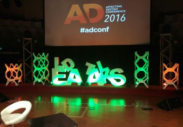 AD Conference