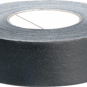Black Gaff Tape