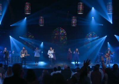 Church Stage Backdrops Mod Scenes Creations 10