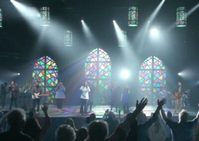 Church Stage Backdrops Mod Scenes Creations 14