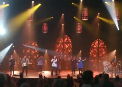 Church Stage Backdrops Mod Scenes Creations 17