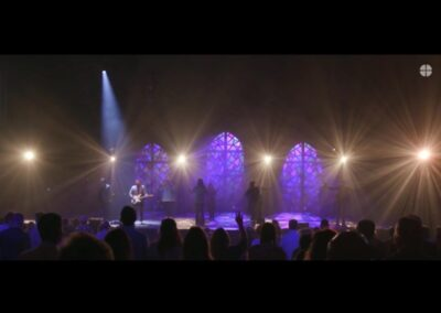 Church Stage Backdrops Mod Scenes Creations 3