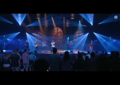 Church Stage Backdrops Mod Scenes Creations 4