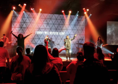LifeChurch01