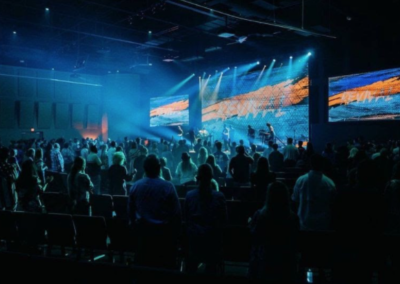 LifeChurch02