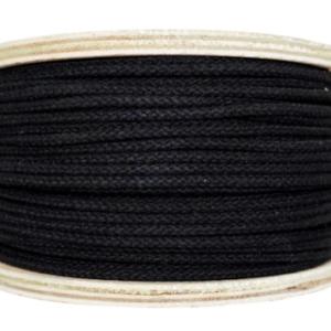 Tie Line