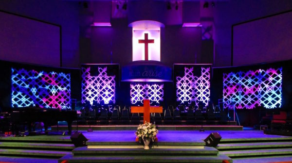 Church Stage Background 12633369 10154477696058496 1173563993 O