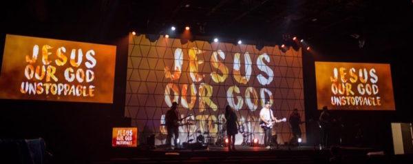 Church Stage Background 20621816 1904254889900447 1686190354355621023 N