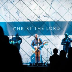 Church Stage Background Photo+Dec+24,+11+56+24+AM+(2)