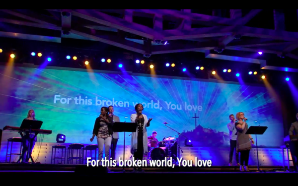 Church Stage Background Screen+Shot+2016 09 15+at+3.43.27+PM